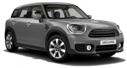 Imagem MINI Cooper Countryman Exclusive