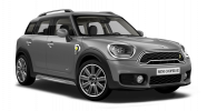 Imagem MINI Cooper S E Countryman  ALL4